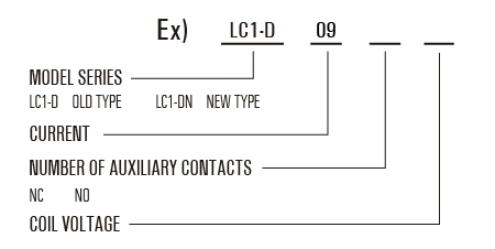 1-1.jpg