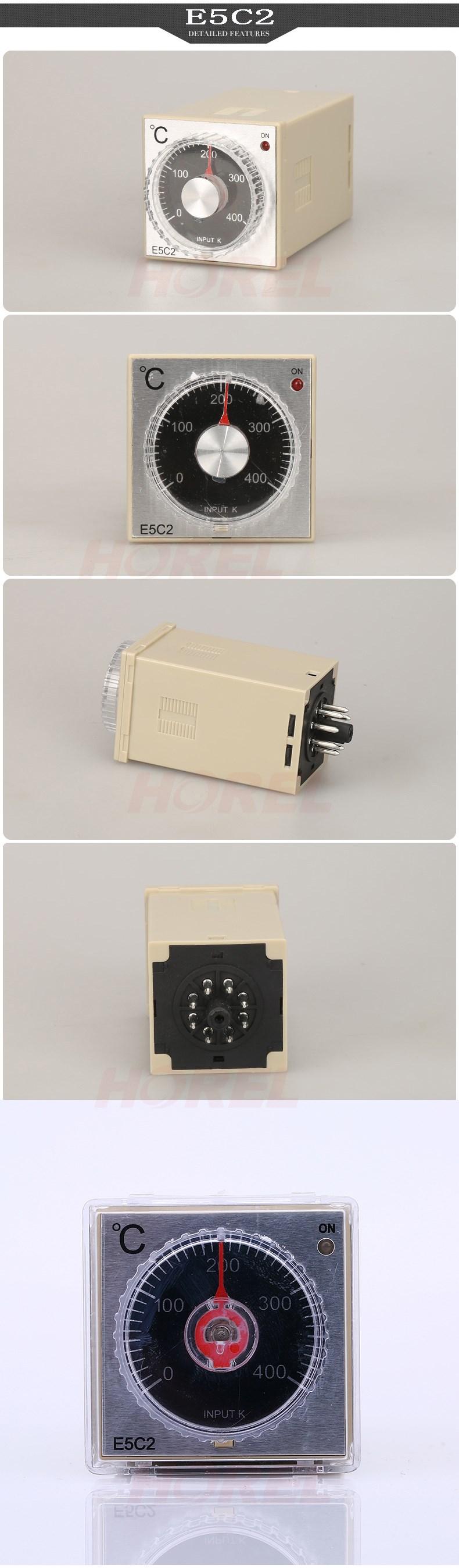 E5C2 Temperature controller 1.jpg