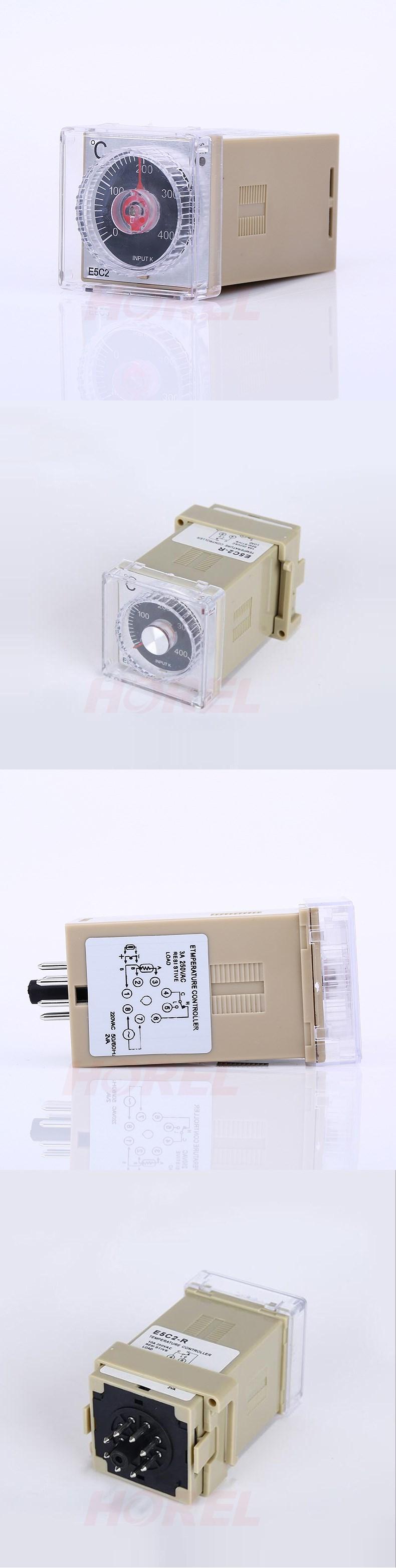E5C2 Temperature controller 2.jpg