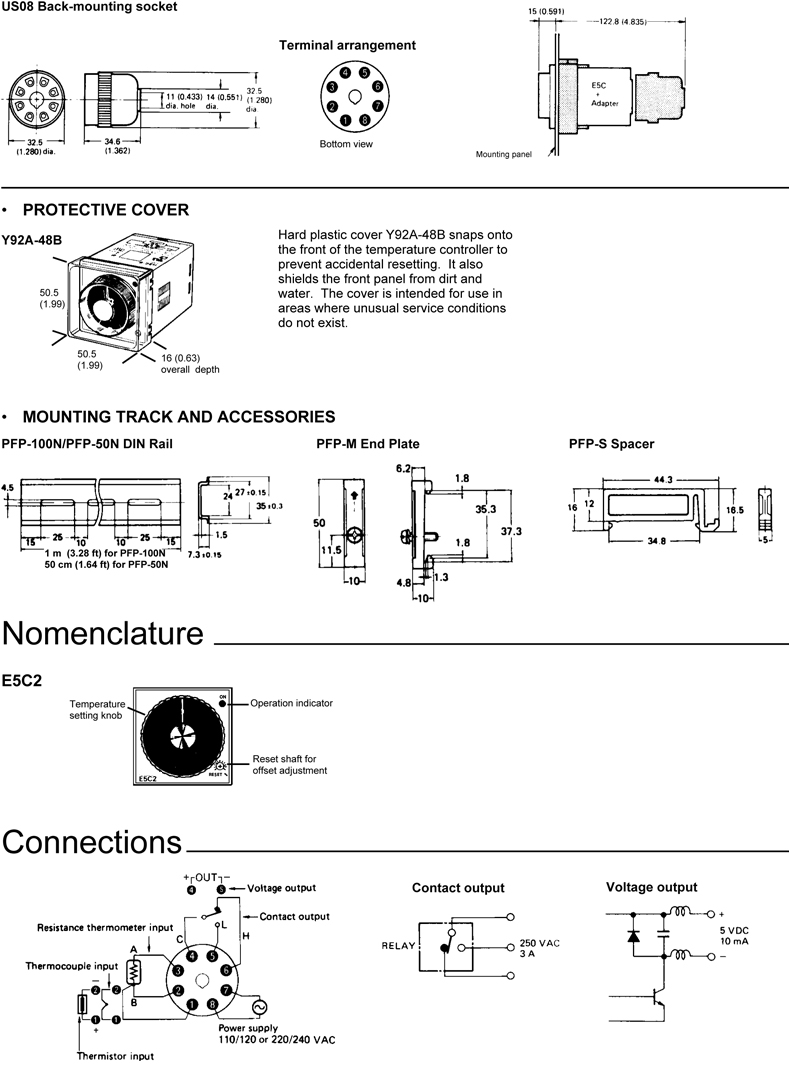 E5C2 Temperature controller 5.jpg