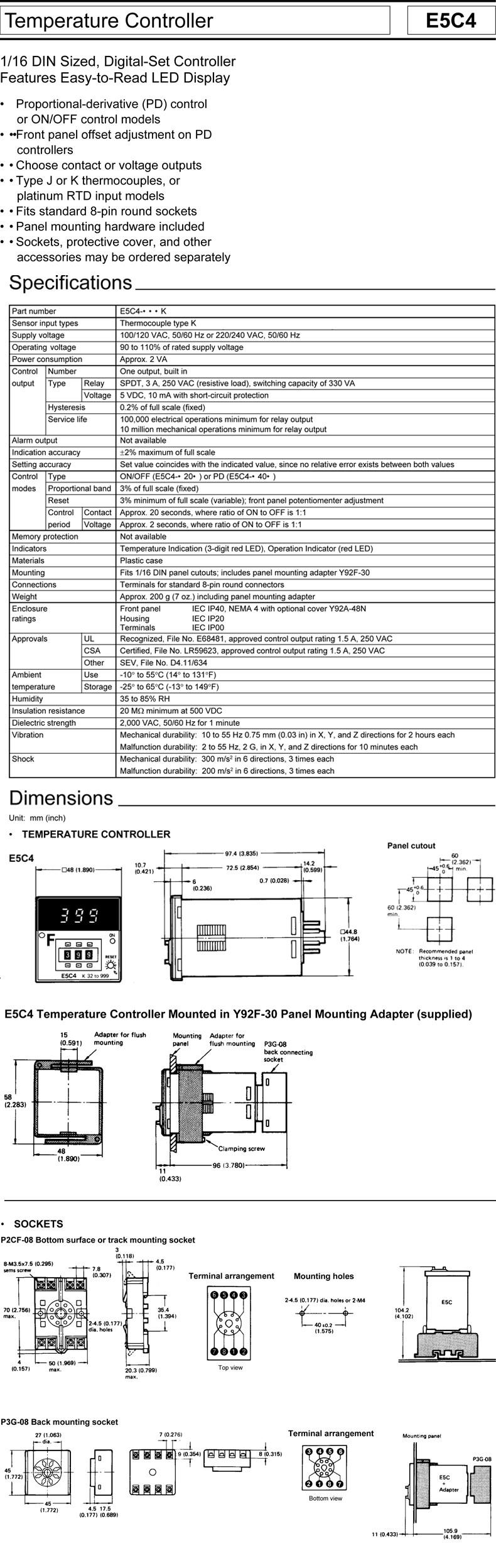 E5C4 Temperature controller 5.jpg