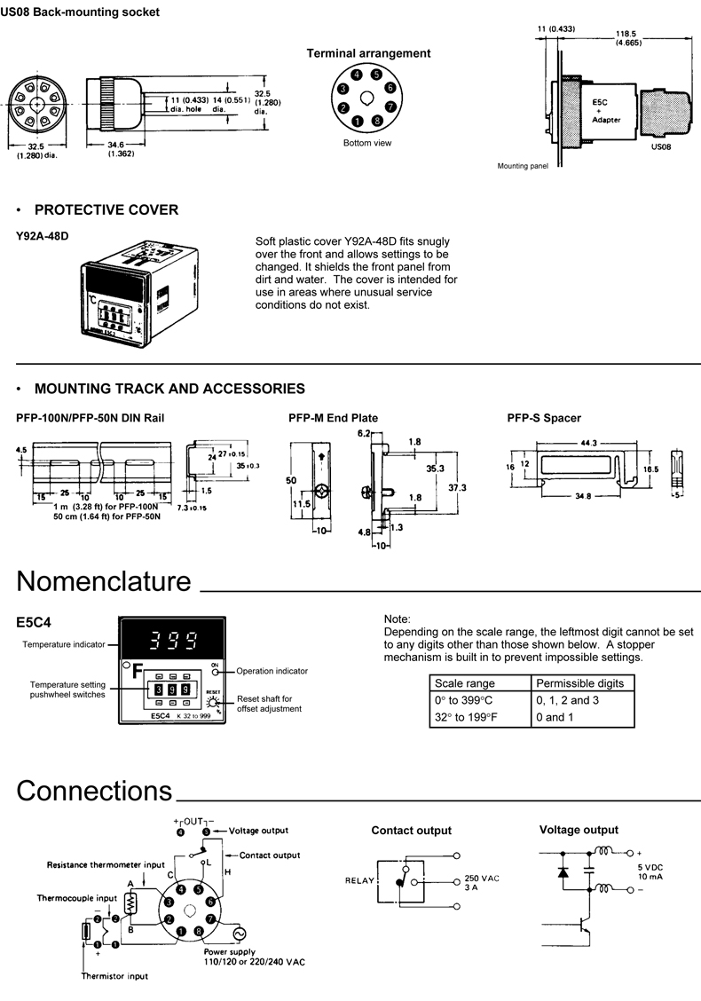 E5C4 Temperature controller 6.jpg