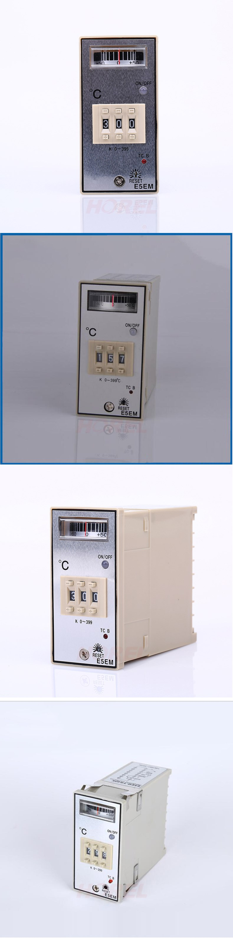 E5EM Temperature controller 1.jpg