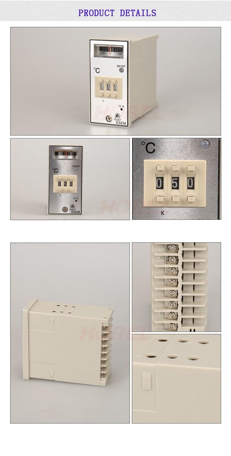 E5EM Temperature controller 4.jpg