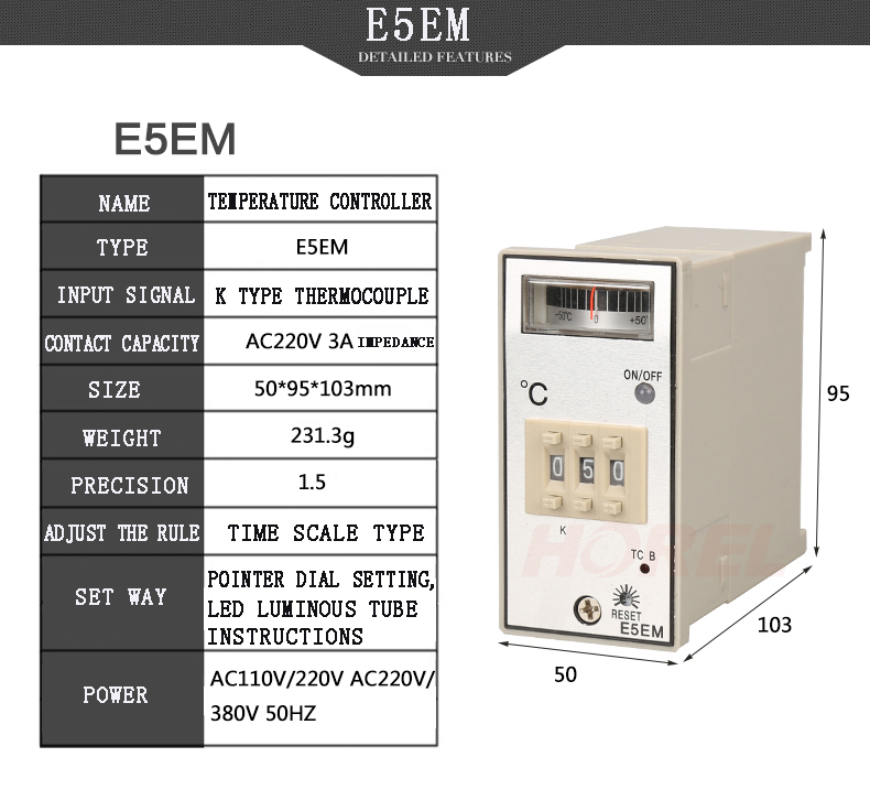 E5EM Temperature controller 5.jpg