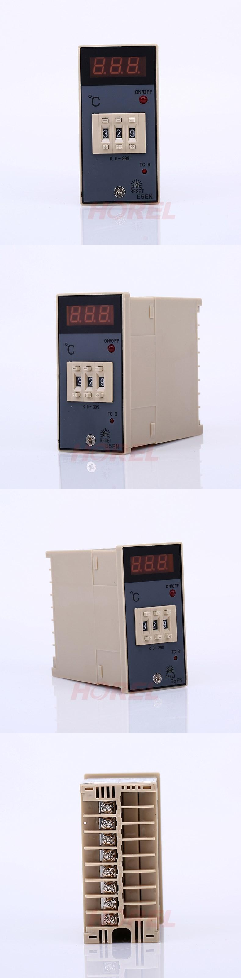 E5EN Temperature controller 2.jpg