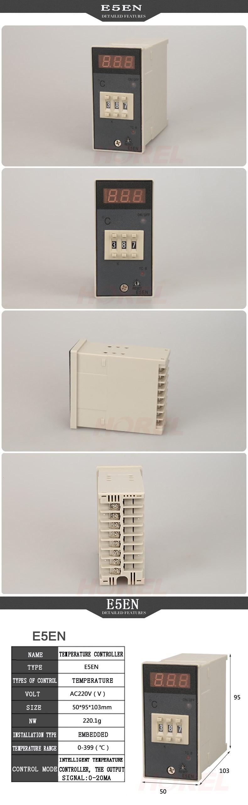 E5EN Temperature controller 3.jpg