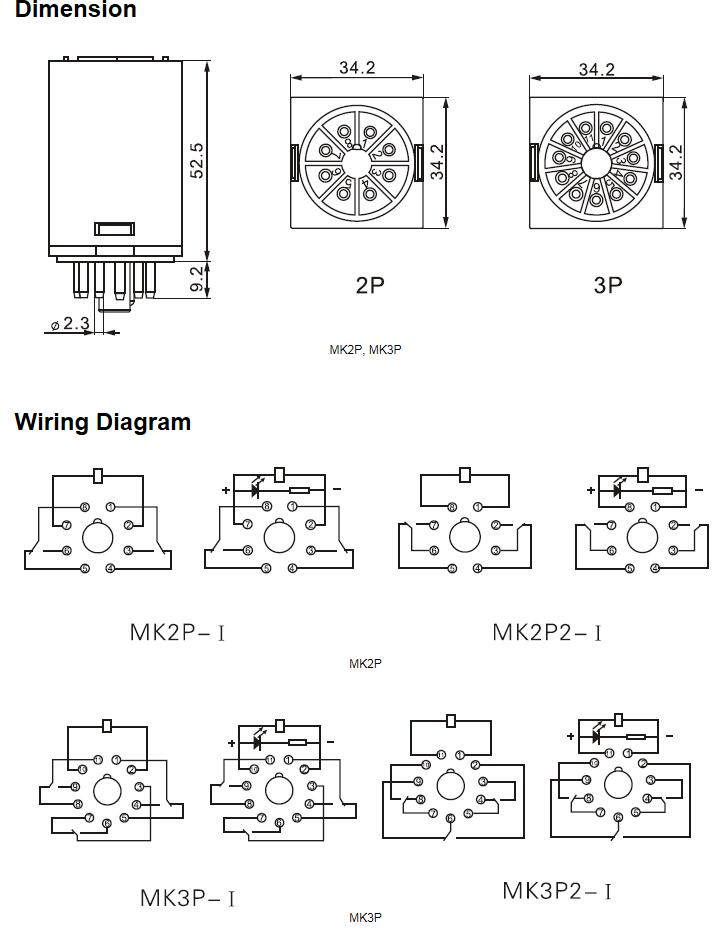 MK2P MK3P dimension.jpg