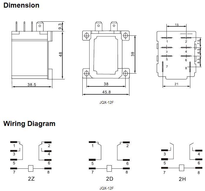 JQX-12F dimension.jpg