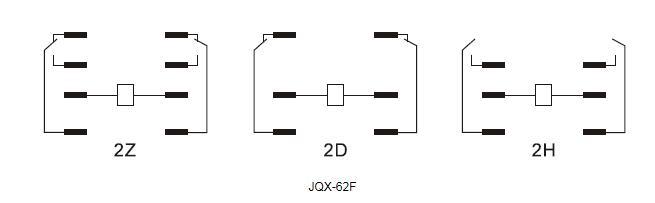 JQX-62F dimension 2.jpg
